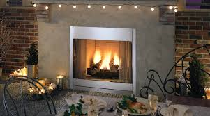 gallery pictures for stone fireplace lighting ideas superior instructions gray gas logs