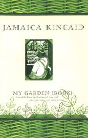 my garden book kincaid jill fox  my garden book kincaid jill fox 9780374527761 com books