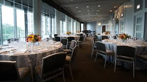 chicago restaurants with private dining rooms. Chicago Restaurants With Private Dining Rooms Fair Design Inspiration