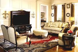 Formal Furniture Living Room Luxury Sofa Set Mchd Of Best Home