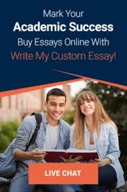 professional thesis editor sites for mba essay activity for microsoft homework help diamond geo engineering services italian homework help alabama public library live homework help