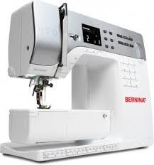 Dave's Sewing Machine Repairs