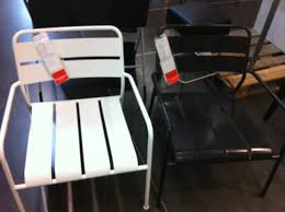 ... Ikea Metal Patio Chairs The Cavender Diary Ikea Plastic Chairs Full Size