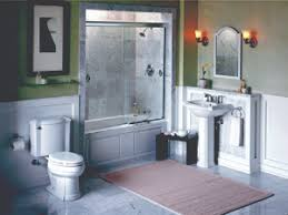 bathroom design nj. Fine Design Bathroom Design  Bergen County NJ For Nj G
