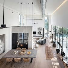 image result for interior design how to fit a e