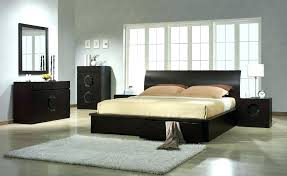 king bedroom sets cheap platform set furniture inexpensive33 inexpensive