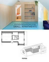 apartment design online. Visit Our Official Online Store! Apartment Design M