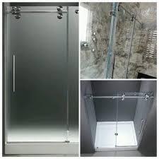 vigo shower doors. Photo Of Shower Doors Installations - Brooklyn, NY, United States. We Are Professional Vigo