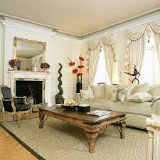 modern victorian furniture. Large Size Of Living Room:neo Victorian Furniture Room Ideas Modern Formal