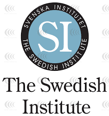 Image result for images for Swedish Institute Of Management Asia