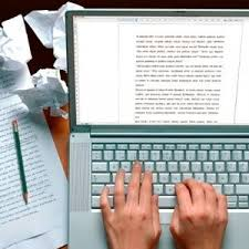 admission essay how to achieve the best results writing this type admission essay how to achieve the best results writing this type of essay