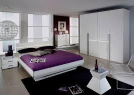 Schlafzimmer Bescheiden Schlafzimmer Komplett Weiß Hochglanz