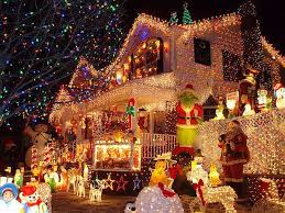 ... Christmas Outdoor Decorations Ideas Outdoor Christmas Decoration Ideas  Decoration Ideas ...