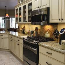 Kitchen Remodel Or Refresh Consider Costs Options Service Local