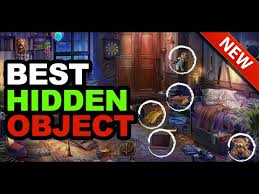 Use your superior skills to find the hidden items from the list as quickly as you can and try not to make mistakes. Hidden Object Games 400 Levels Royal Palace Apps On Google Play