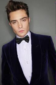 Image result for chuck gossip girl