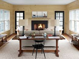 desk for living room. best 25+ desk behind couch ideas on pinterest | office moving, great room layout and den for living o