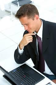 Image result for businessman