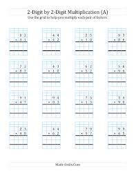 Free Multiplication Drills   Math Drills     Mathematics besides Multiplying and Dividing Mixed Fractions  A furthermore Multiplying 1 to 12 by 6  7 and 8  A as well Multiplying a Monomial by a Binomial  A also 100 Vertical Subtraction Facts with Minuends from 0 to 18  A moreover Multiplication  Easy Timed Math Drills   004928  Details   Rainbow moreover 1 Minute Math  Addition   Arithmetic  Math and Exercises also Multiplying Two Binomials  A further Division Facts to 81 No Zeros  A in addition Addition Worksheet    Single Digit Addition    100 Horizontal moreover 13  math drills   answers key   media resumed. on math drills multiplication worksheets answers