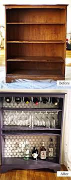 how to repurpose old furniture. best 25 old bookcase ideas on pinterest cheap refurbished and what are si units how to repurpose furniture i