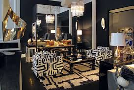 home design stores nyc home designs ideas online tydrakedesign us