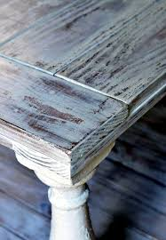 diy vintage furniture. Contemporary Vintage DIY Vintage Furniture  3 Techniques To Distressed On Diy Vintage Furniture Y