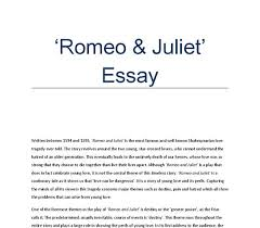best romeo and juliet analysis ideas spoken  romeo and juliet essay love at first sight opinion of experts