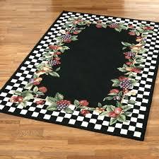 kitchen mats target fantastic kitchen design alluring kitchen rug ideas kitchen mats target apple rugs for