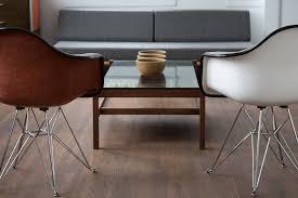 Home Goods 30 Best line Furniture Shops