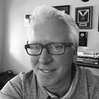 Mark Noe - Bellingham, Washington, United States   Professional ...