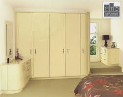 Made To Measure Kitchen Doors Made To Measure Fitted Bedrooms Replacement Kitchen Doors And