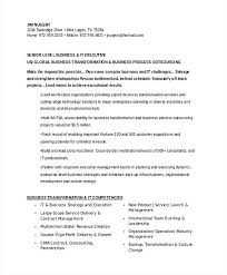 Advertising Account Manager Resume Best Advertising Account ...