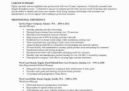 Magnificent Medical Aesthetician Resume Sample Photos