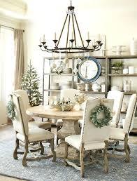 square kitchen table centerpieces post square kitchen table centerpiece ideas square kitchen table centerpieces dining