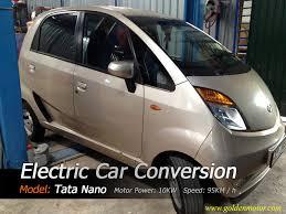 electric car electric trike electric car motor electric car kit hybrid car kit electric car motor electric car conversion tata nano conversion