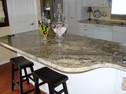 west coast flooring countertops
