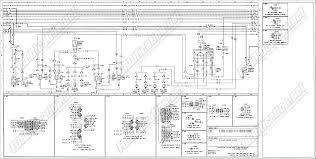 77 ford wiring diagram wiring diagram schematics 77 Ford Ignition Wiring Diagram at 1977 Ford F150 Ignition Switch Wiring Diagram