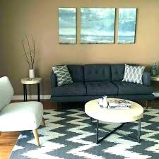 west elm terrace coffee table origami side table west elm terrace coffee special review c