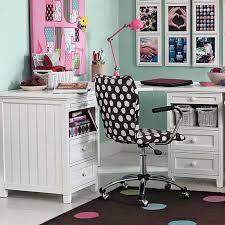kid desk furniture. girls bedroom decor contemporary children furniture kid desk