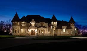 luxury home lighting. interesting home south barrington luxury homes real estate for home lighting