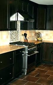 kitchen kitchen and bath st mo cabinets signature remodeling peters