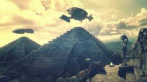 Image result for annunaki and creation
