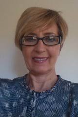 Bernadette Best — Queen's University Belfast