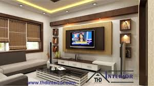 wonderful home furniture design. Interior Decoration House Design Pictures Lighting Wonderful Home Decor Amazing Designer Bedroom Furniture .