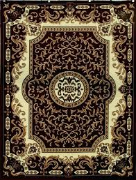 at home rugs image of large area rugs under ideas home rugs inspired by india
