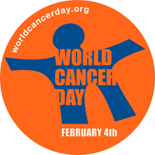 World Cancer Day 2020 - National Awareness Days Events ...