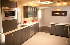 kitchen lighting ideas for low ceilings. full size of lighting:awesome kitchen lights ceiling ideas awesome lighting image for low ceilings