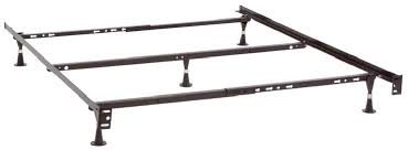 Full Mattress Frame Metal Bed Frames Full Mattress Frame E Nongzico