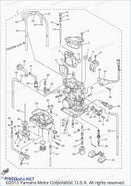 Allison transmission diagram free download wiring diagrams fascinating chevy 700r4 transmission wiring diagram pictures and 700r4