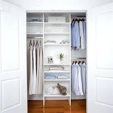 reach in closet organizers do it yourself. Reach In Closet Organizers Do It Yourself D